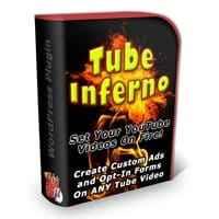 Tube Inferno