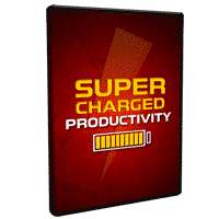 Supercharged Productivity Video