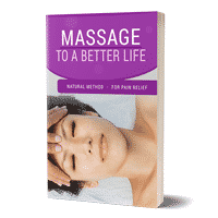Massage To A Better Life