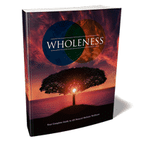 Wholeness200[1]