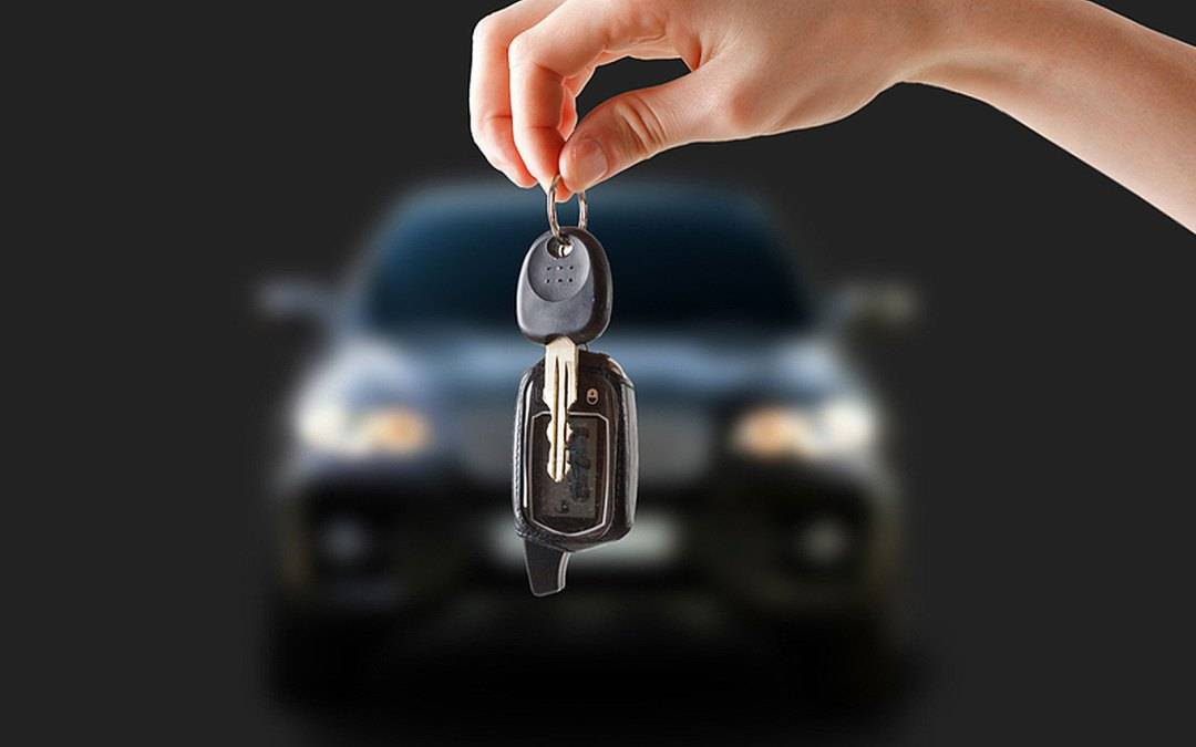 Deducting Your Car As a Business Expense