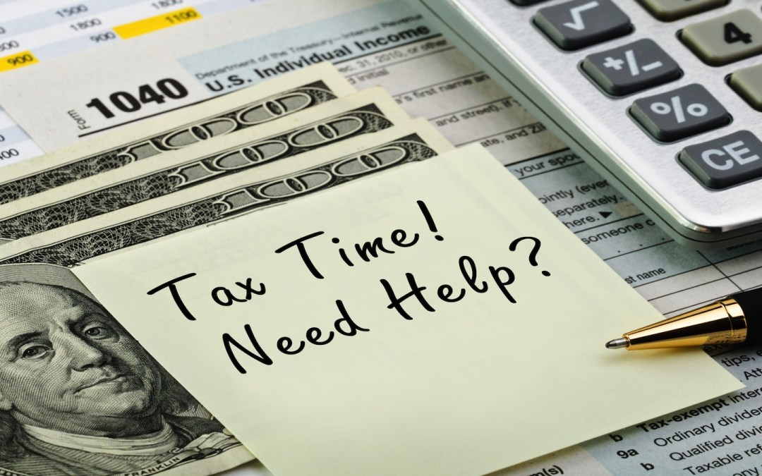 Last-Minute Tax Tips From Ft. Worth Tax Reduction Specialist