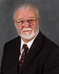 Darwin Olson