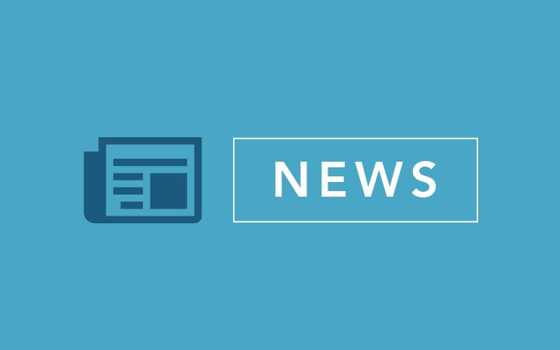 David Paulson Agency in Wadena joins North Risk Partners