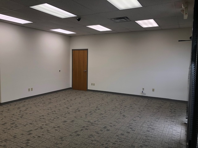 Northrock Business Park Suite #1209