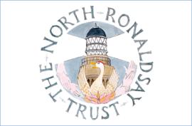 2017 North Ronaldsay Trust AGM