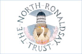 2017 North Ronaldsay Trust AGM