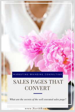 sales_pages_that_convert