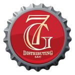 7G Distributing, LLC