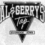 Al & Gerry's Tap