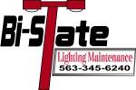Bi-State Lighting Maintenance