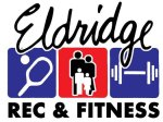 Eldridge Rec & Fitness