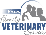 Risius Family Veterinary Service