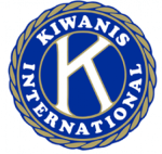 Kiwanis Club of North Scott