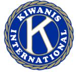 Kiwanis Club of North Scott