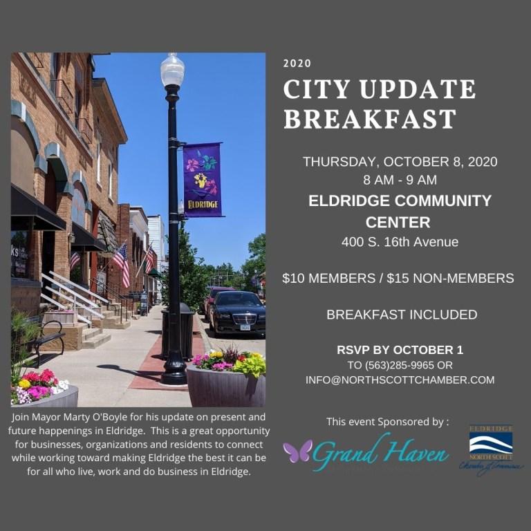 Copy of City Update Breakfast for website