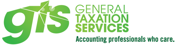 General Taxation Services