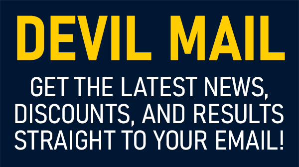 devil mail signup