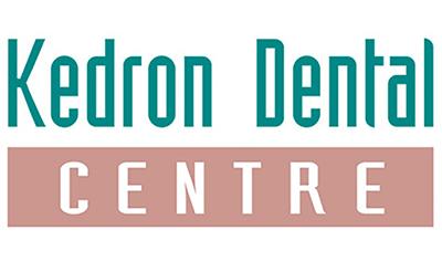 Kedron Dental