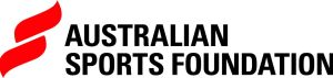 ASF_Full_Logo_No-Tagline@2x - Medium