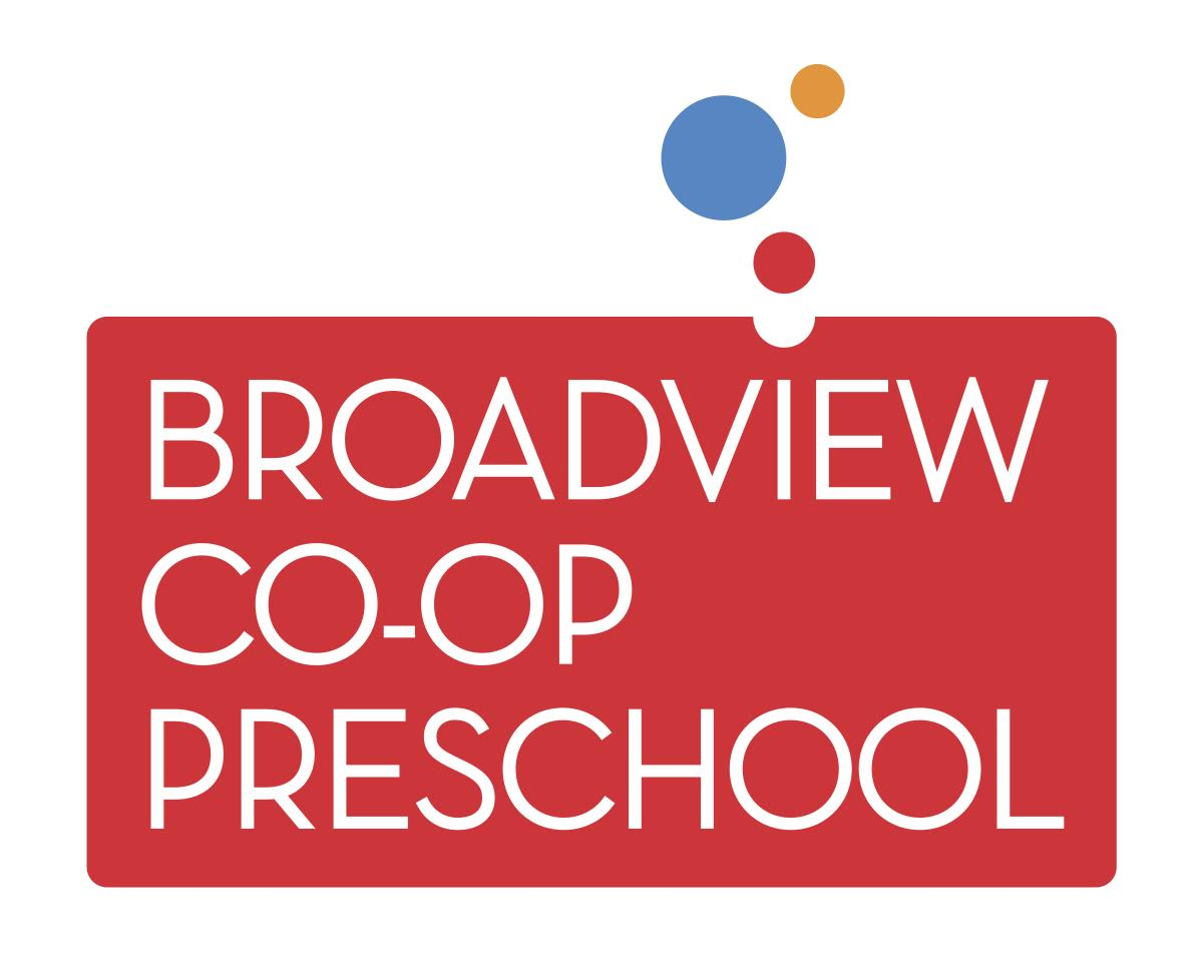 Broadview Cooperative Preschool