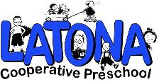 Latona Pre-3s