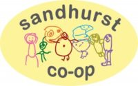 Sandhurst Cooperative Preschool