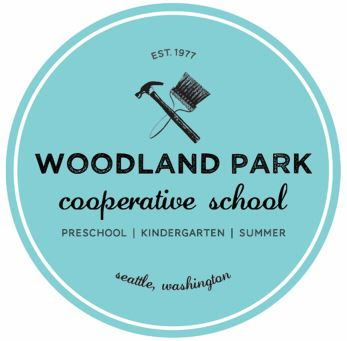 Woodland Park Cooperative Preschool