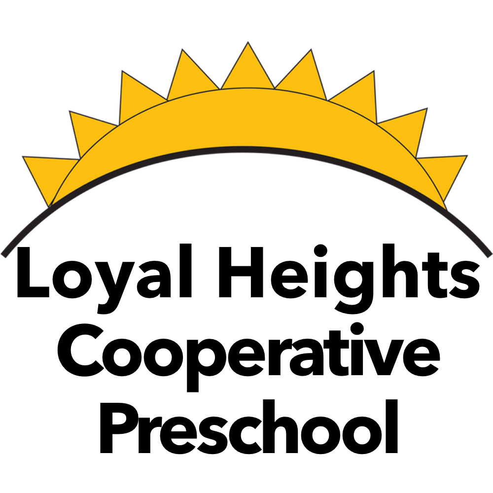 Loyal Heights 3-5s