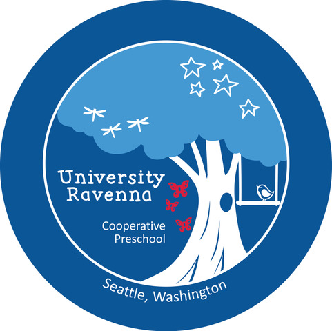 University-Ravenna 3-5s