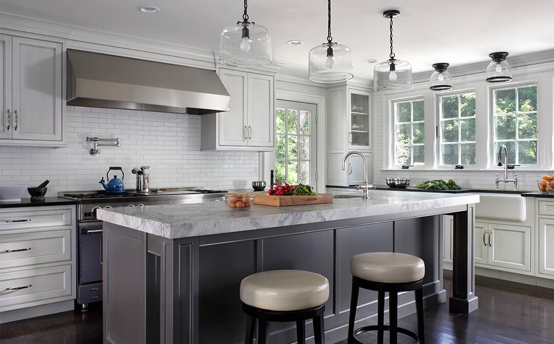 Plain U0026 Fancy Kitchen And Bath Design Remodel