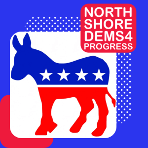 Congresswoman Jan Schakowsky at North Shore Dems for Progress @ Glenview Park Center | Glenview | Illinois | United States