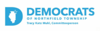 2020 Election Field Meeting - Democrats of Northfield Twp @ Northbrook Public Library