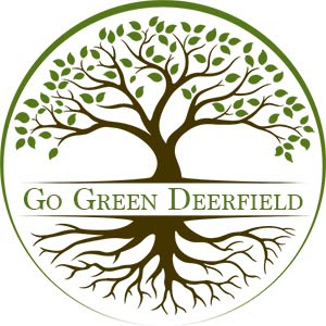 Go Green Deerfield