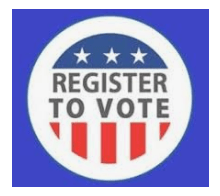 Help Register Voters In Milwaukee @ Milwaukee Area Technical College (Downtown Milwaukee Campus) | Milwaukee | Wisconsin | United States