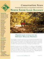 Conservation_News_Fall_2013