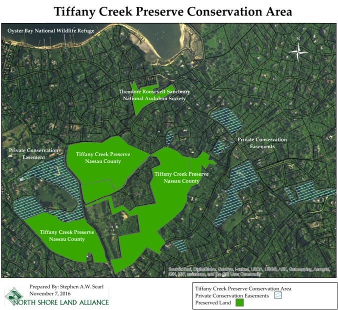 tiffany-creek-preserve-conservation-area