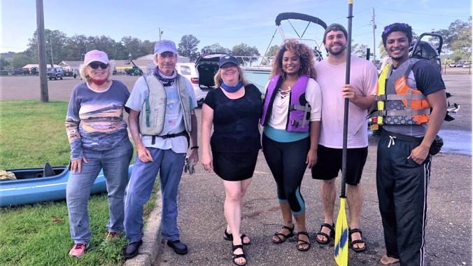 Walks-in-the-Woods-Kayak