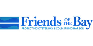 Friends of the Bay - Protecting Oyster Bay and Cold Spring Harbor
