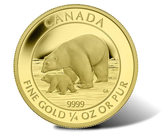 2015-10-Polar-Bear-and-Cub-Gold-Coin