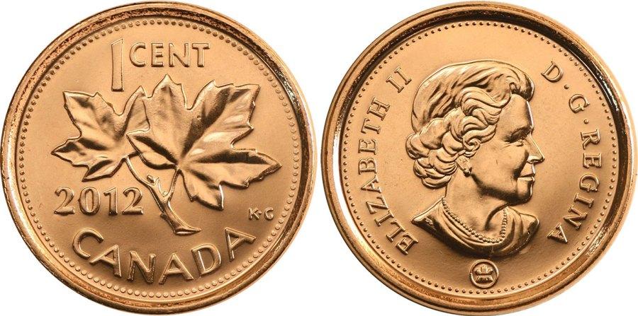 1-cent-2012