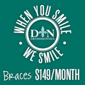 DN Orthodontics