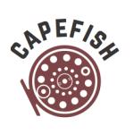 capefishi