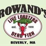rowands