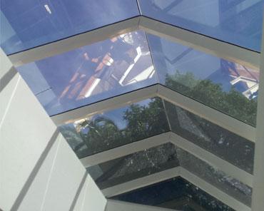 Solar_Image5