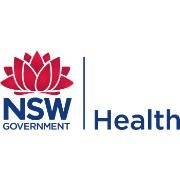 nsw-department-of-health-squarelogo-1441958593080