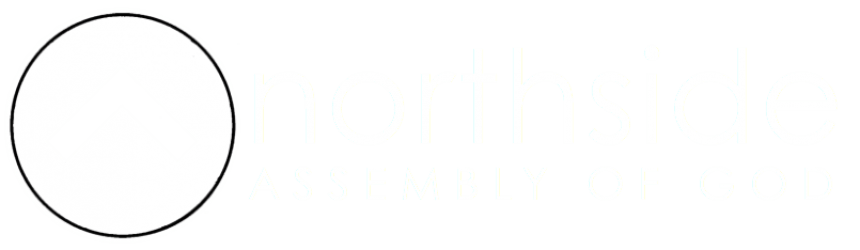 Northside Assembly of God