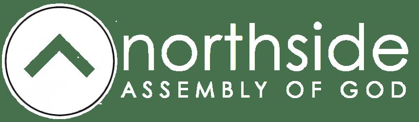 Northside Assembly of God
