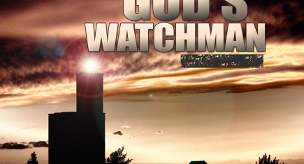 God's Watchman