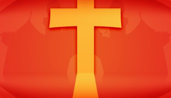 The Church of Christ is the Kingdom of God – Church of